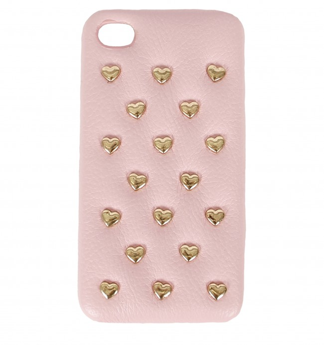 Bershka_iPhone_Case_5