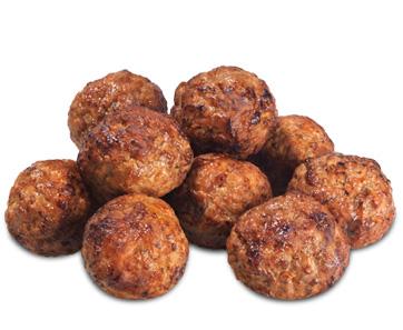 Big-Als-Meatballs
