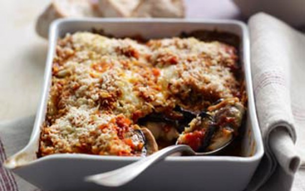 Chicken--Aubergine-Bake1