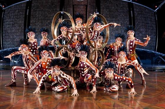 Cirque_du_Soleil_Dralion307132