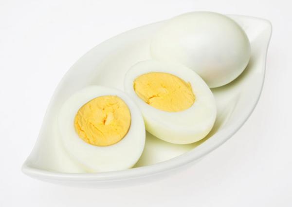 Hard-Boiled-Egg1