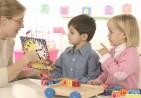 Kindergarten_Foto