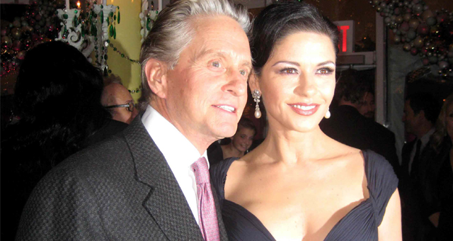 Michael-Douglas-e-Catherine-Zeta-Jones