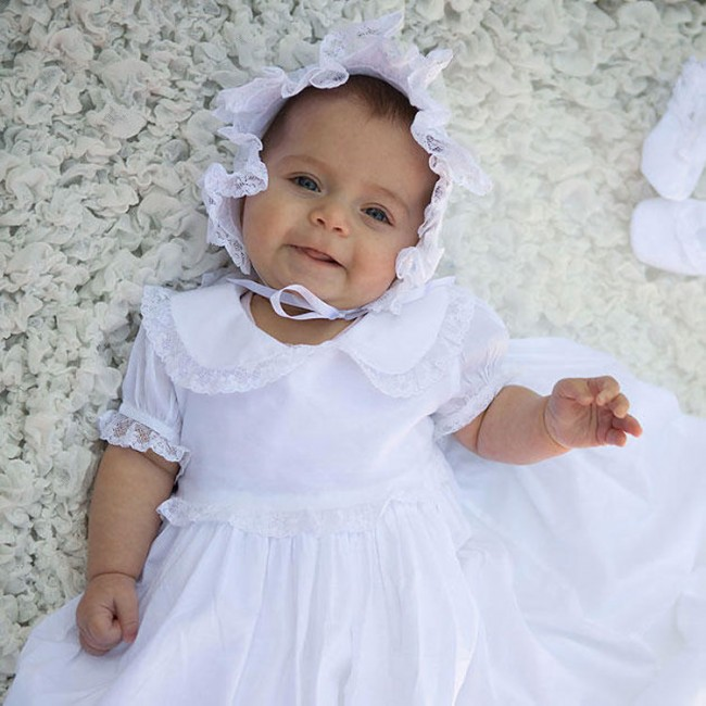 christening-gowns1l