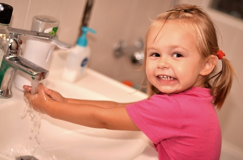 kids-washing-hands-kids-health