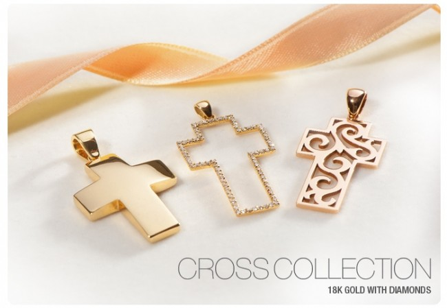 newsletter-cross