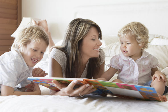 reading-with-children-1319452094