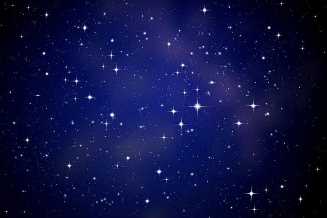 stars-in-the-night-sky-natthawut-punyosaeng