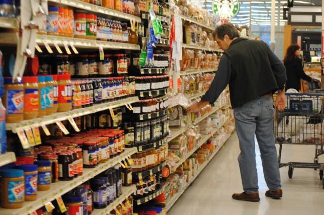 supermarket1-940x626