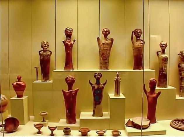 Μουσεία-Αργολίδας-Αρχαιολογικό-Μουσείο-Μυκηνών-&dost105_2