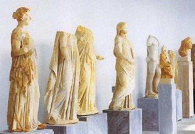 Μουσεία-Κυκλάδων-Αρχαιολογικό-Μουσείο-Δήλου-&dost102_1
