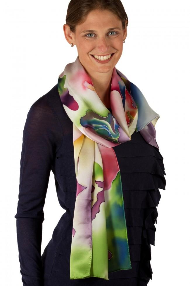 1318416001_hand_painted_fashion_silk_scarf_(2)