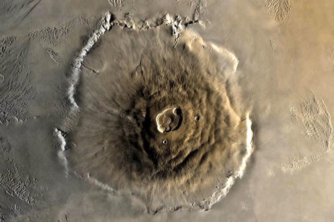 20130906-olympus-mons-marsi-vulkan-tamu