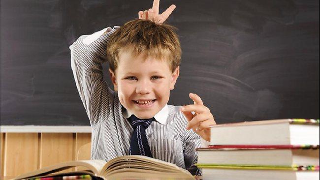729828-back-to-school-kids-jan-25
