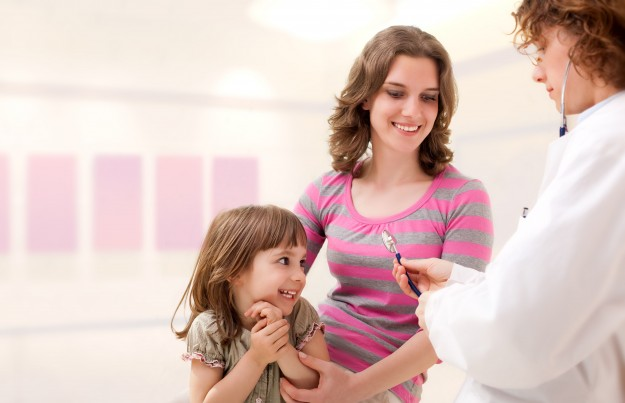 Asthma-Doctor-Mama-Kids-with-Doctor-e1306813798872