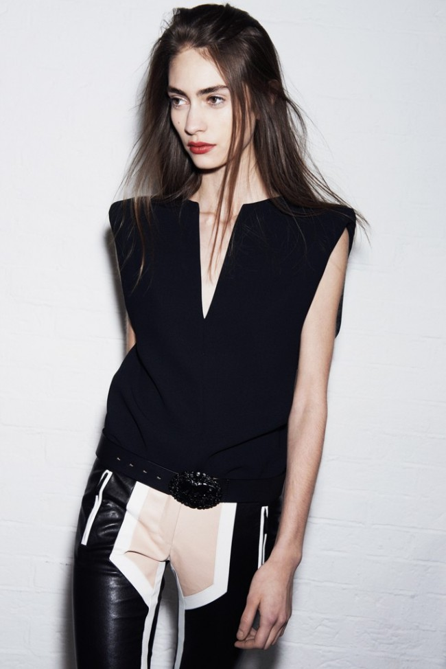 Barbara-Bui-Pre-Fall-2013-2014-Collection-2