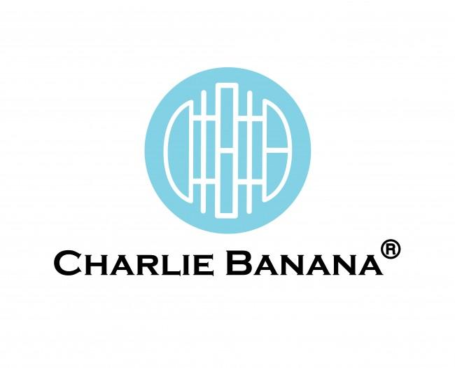 CB logo (1)