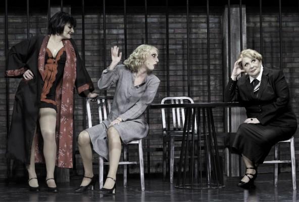 CHICAGO-women-592x400