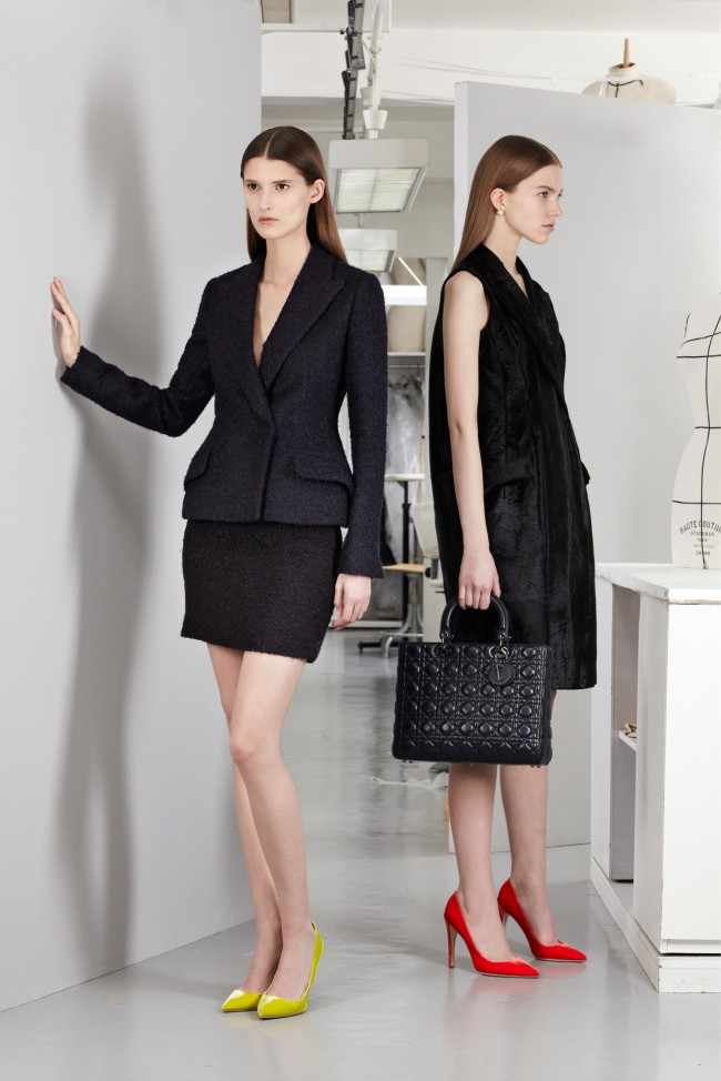 Christian-Dior-Pre-Fall-Winter-2013-2014-20