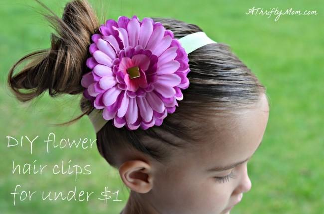 DIY-Flower-hair-Clips-for-under-a-dollar-1024x678