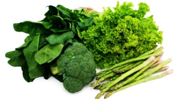 Dark_Green-Vegetables2