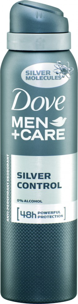 Dove_Men_Plus_Care_Silver_Control_48hr spray