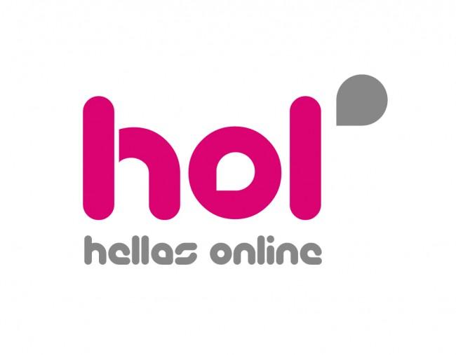 HOL_logo_b