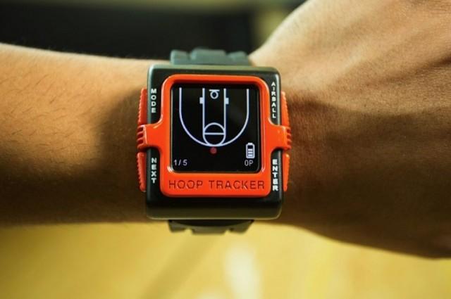 HoopTracker-640x425 (1)