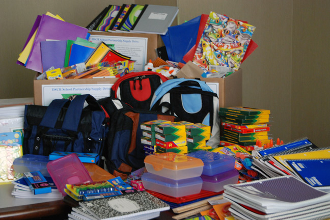 Hopkins_SchoolSupplies2009