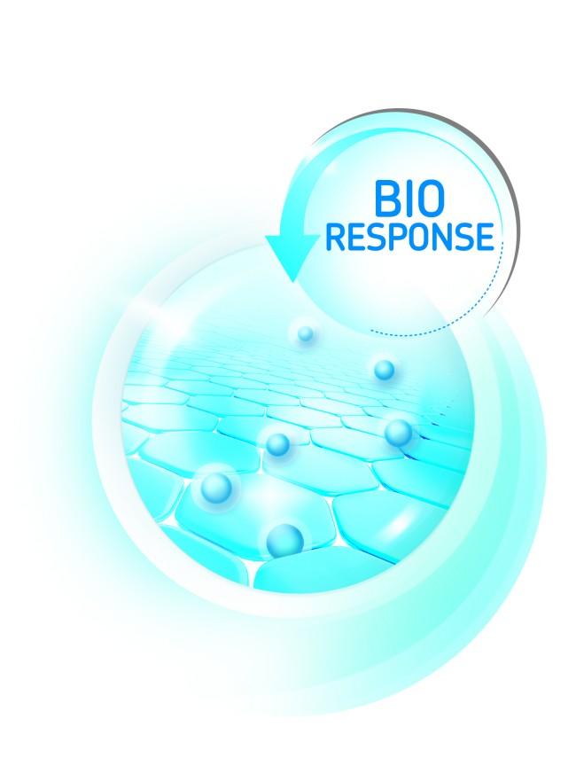 ICONO BIO RESPONSE DEO_logo
