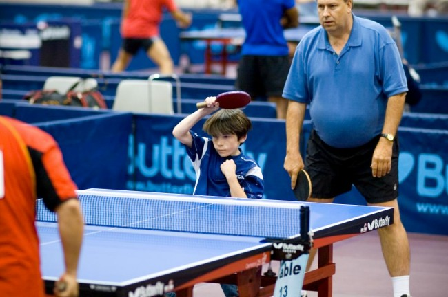 James_Rautis_US_Open_Table_Tennis012108pict2463
