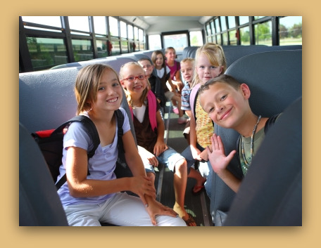 Kids_on_school_bus_mtlm