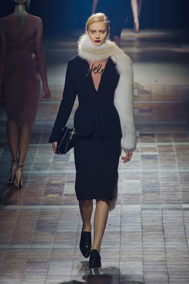 Lanvin_winter_2014_17