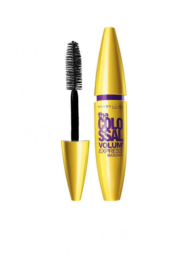 Maybelline-Colossal-Volume-Express-Waterproof-Mascara_2a630788e52db5cf14104187fcc6b31a_images_1080_1440_mini