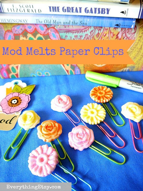 Mod-Melts-Paper-Clips-Handmade-Gifts-EverythingEtsy