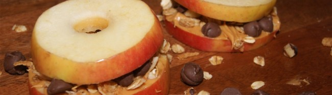 PB-Granola-Apple-Sandwiches-header-1000x288