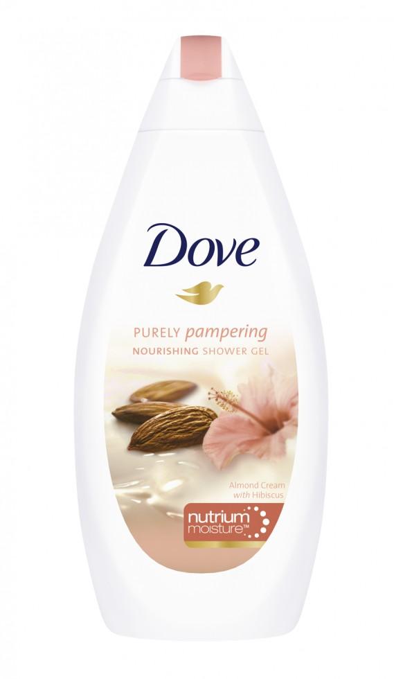 PS-Skin-Dove-Almond Cream-FL-500ml-8775694