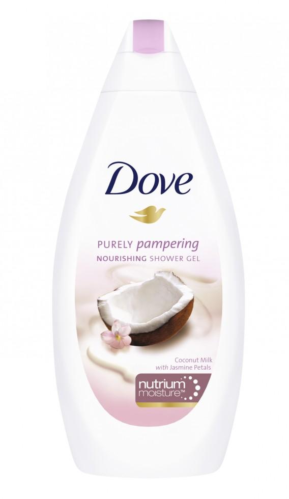 PS-Skin-Dove-Coconut Milk-FL-500ml-8775736