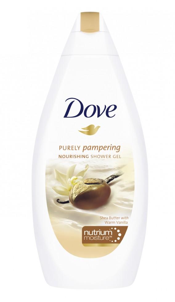 PS-Skin-Dove-Shea Butter-FL-500ml-8775723