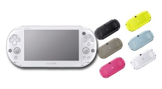 Playstation-Vita-PCH-2000-620x400
