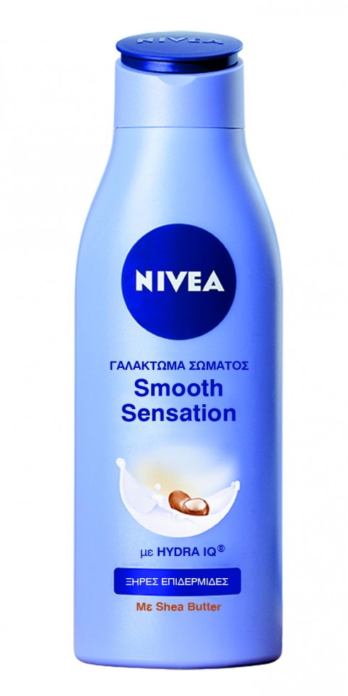 SENSATION_BOTTLE