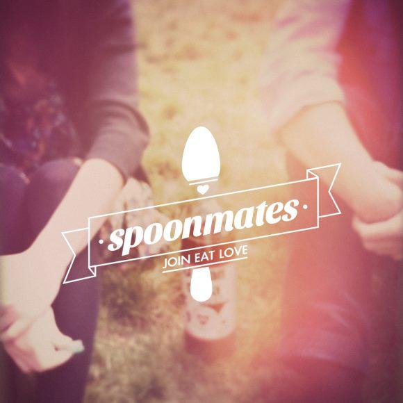 Spoonmates-press_01_10cm