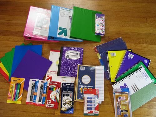 Target-School-Supplies