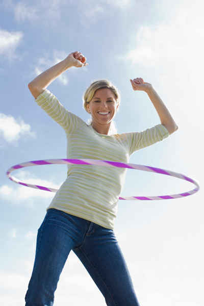 WomanHulaHooping-r