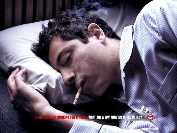 anti-smoking-campaign-sleeping-small-50357