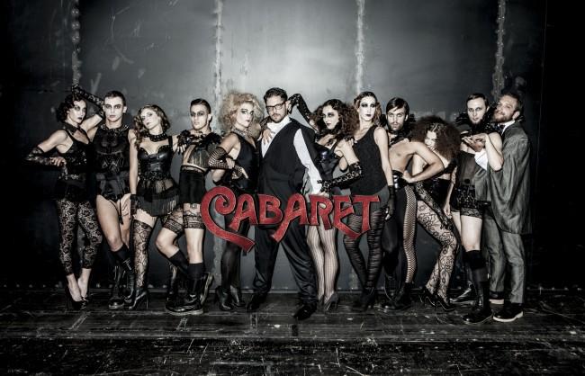 cabaret_promo1