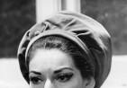 callas 1959 lucia di lammer158-038-MF_Photographer Brian Seed