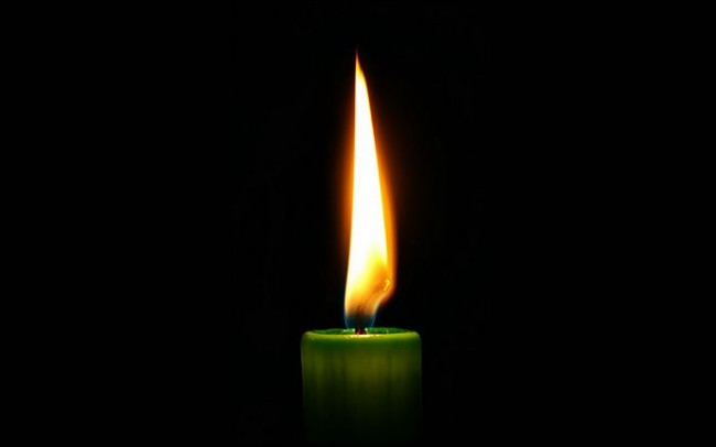 candle_Candle_light_3016