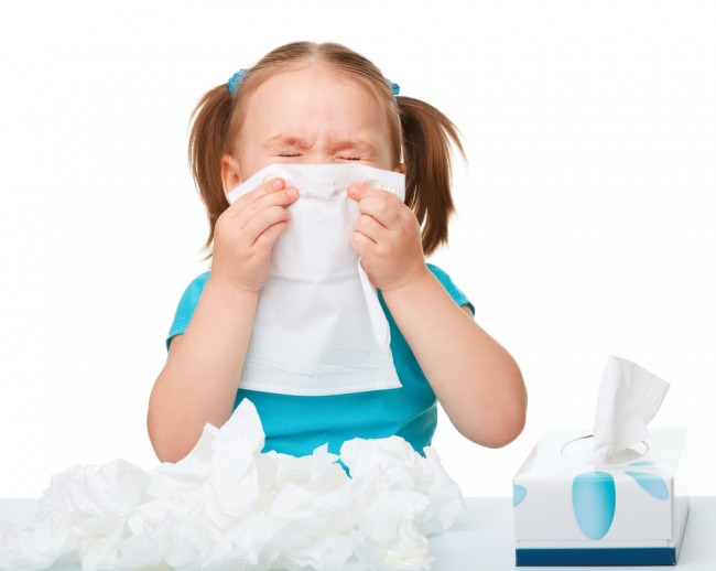 child-allergy-vs.-cold