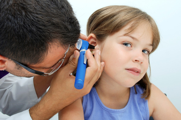 child-ear-infection-doctor